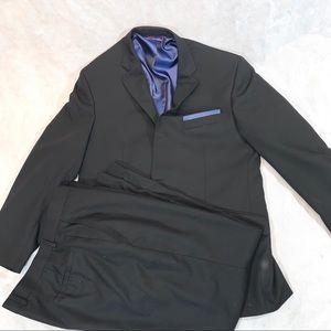 Billy London Suit 2 pieces